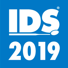 Leading Dental Business Summit IDS 2019