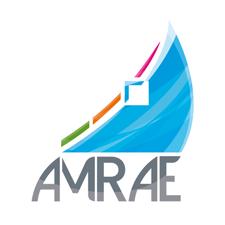 Les 27èmes Rencontres du Risk Management AMRAE