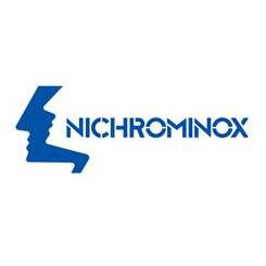 Nichrominox
