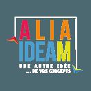 Alia Ideam - Standiste pour vos évènements professionnels