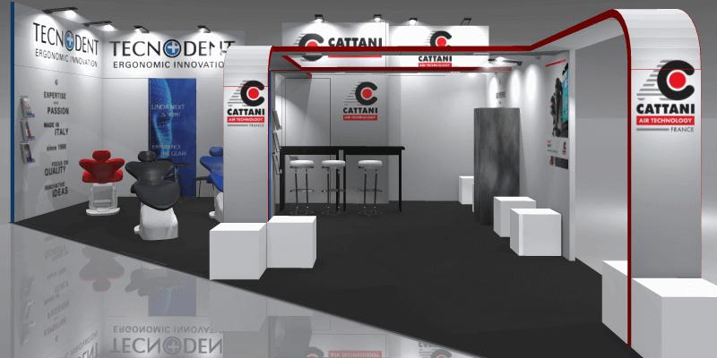 Technodent - Cattani