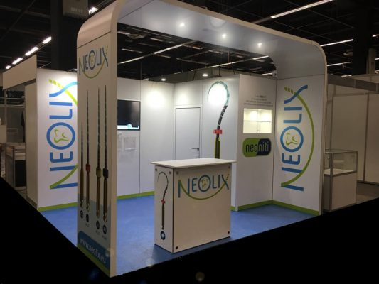 Alia-Ideam-conception-stand-neolix-salon-IDS-2017