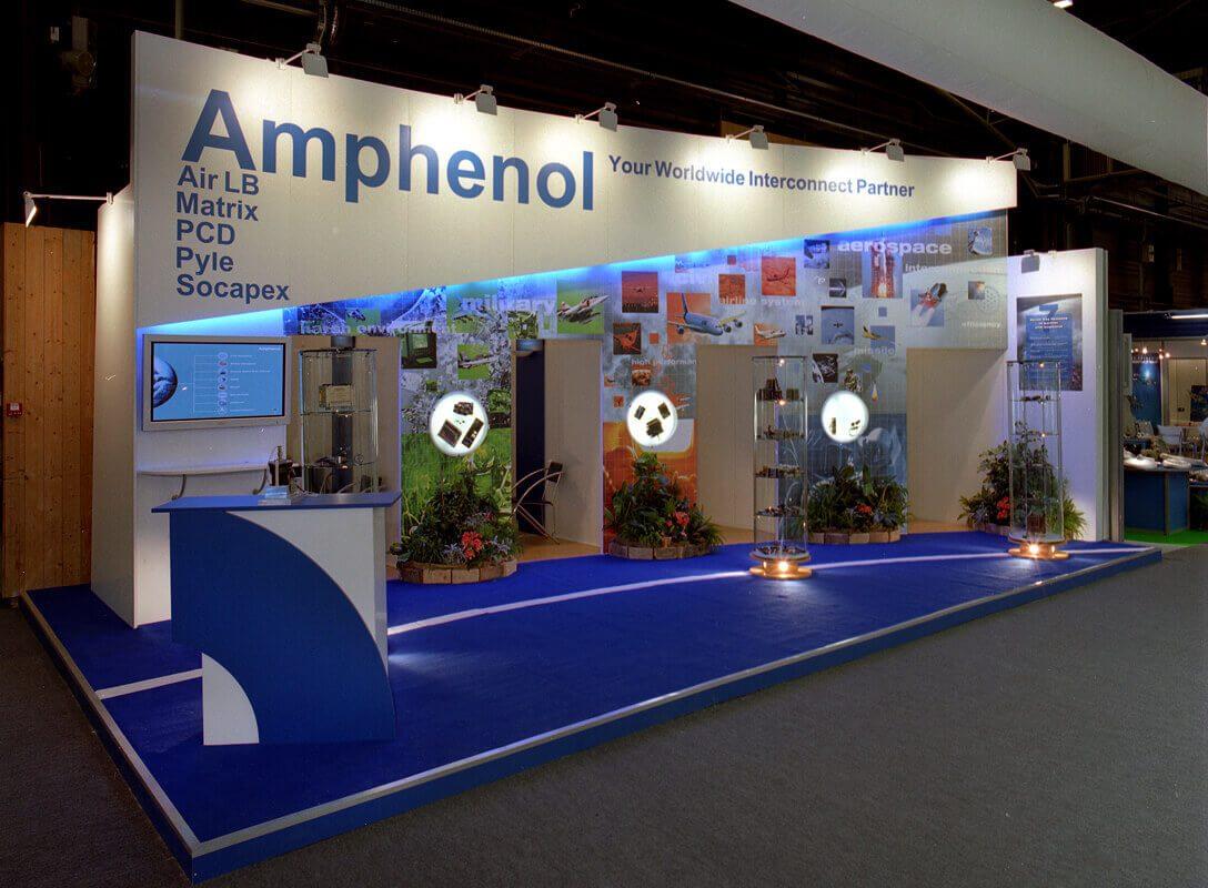 Amphenol-010
